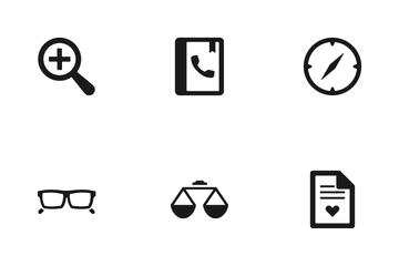 Symbol Icon Pack