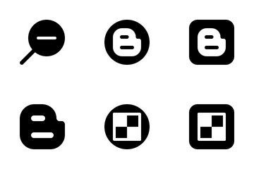 The Best Free Icons For The Modern Web Icon Pack