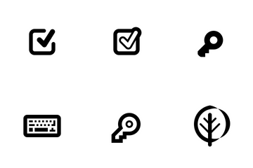 Typicons Icon Pack