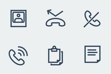 UI Beast 4 Icon Pack