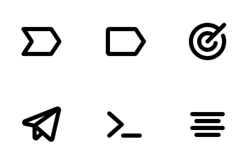 UI Vol 9 Icon Pack