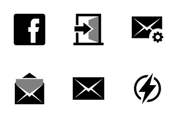 Universal Icon Pack