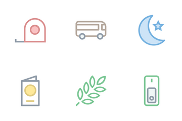 User Interface Icons   Icon Pack