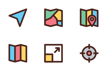 User Interface Vol 14 Icon Pack