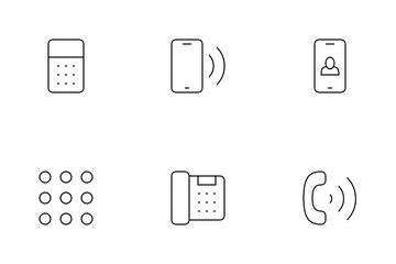User Interface Vol 5 Icon Pack