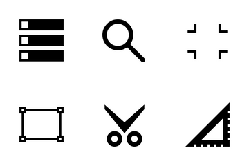 User Interface Vol 7 Icon Pack