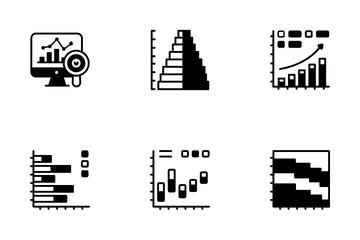 Web Analytics Icon Pack
