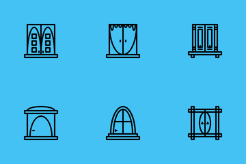 Window Icon Pack