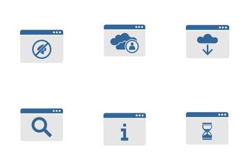 Windows Ui Vol 2 Icon Pack