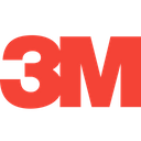3 M Icon