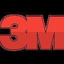 3 M Industry Logo Company Logo Icon