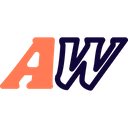 A And W Restaurant Icon