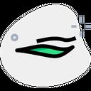 A Guarani Industry Logo Company Logo Icon