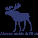 Abercrombie Icon