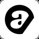 Acast Icon