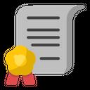Achievement Icon