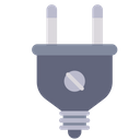 Adapter Icon