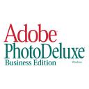 Adobe Photodeluxe Logo Icon