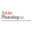 Adobe Photoshop Logo Icon