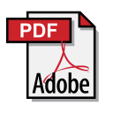 Adobe Pdf Logo Icon