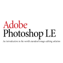 Adobe Photoshop Le Icon