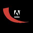 Adobe Srvc Prov Icon