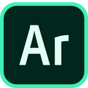 Adobe Aero Adobe Adobe 2020 Icons Icon
