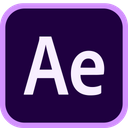 Adobe After Effects Adobe Adobe 2020 Icons Icon