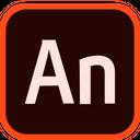 Adobe Animate Adobe Adobe 2020 Icons Icon