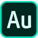 Adobe Audition Adobe Adobe 2020 Icons Icon