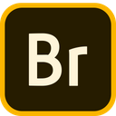 Adobe Bridge Adobe Adobe 2020 Icons Icon