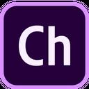 Adobe Character Animator Adobe Adobe 2020 Icons Icon