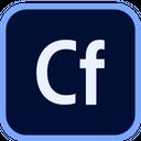 Adobe Coldfusion Builder Adobe Adobe 2020 Icons Icon