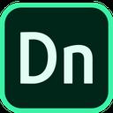 Adobe Dimension Adobe Adobe 2020 Icons Icon