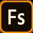 Adobe Fuse Adobe Adobe 2020 Icons Icon