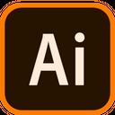 Adobe Illustrator Adobe Adobe 2020 Icons Icon