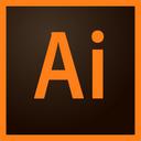 Adobe Illustrator Cc Adobe Products Kit Adobe Icon