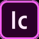 Adobe Incopy Adobe Adobe 2020 Icons Icon