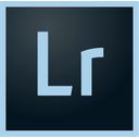 Adobe lightroom-cc Icon