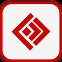 Adobe Media Server Adobe Adobe 2020 Icon