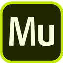 Adobe Muse Icon Of Flat Style Available In Svg Png Eps Ai Icon Fonts