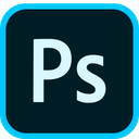 Adobe Photoshop Adobe Adobe 2020 Icons Icon