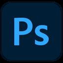 Adobe Photoshop Photoshop Ps Icon