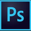 Adobe Photoshop Cc Adobe Products Kit Adobe Icon