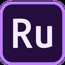 Adobe Premiere Rush Adobe Adobe 2020 Icons Icon