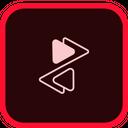 Adobe Primetime Icon
