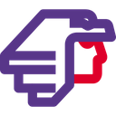 Aero Mexico Company Logo Brand Logo Icon