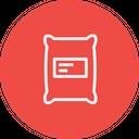 Agricuture Icon