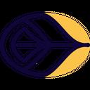 Air Algerie Icon