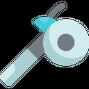 Air Blower Blower Vacuum Icon